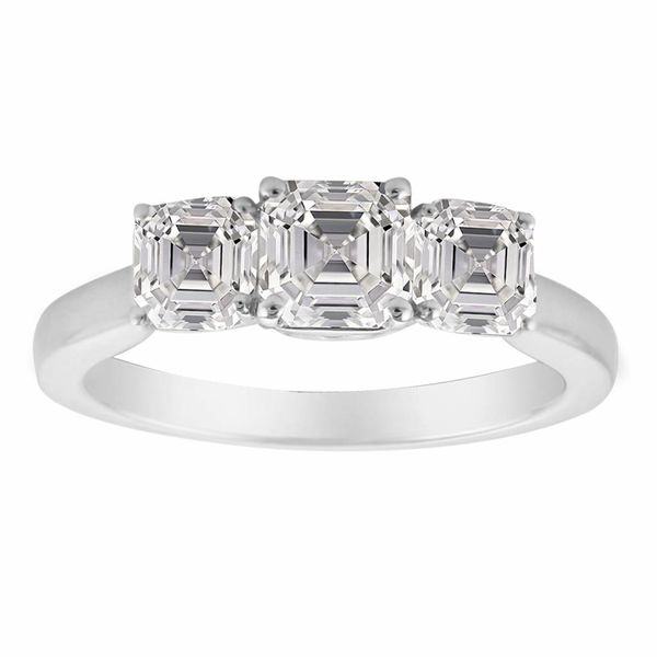 ring 3-Stone