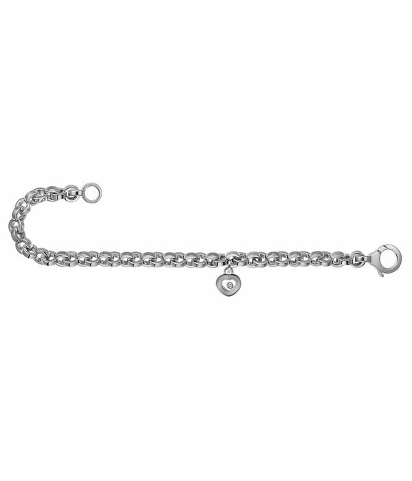 Chopard Chopard Happy Diamonds Armband