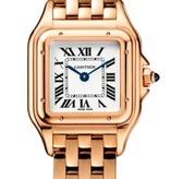 Cartier Panthére de Cartier (WGPN0006)