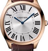 Cartier Drive de Cartier (WGNM0006)