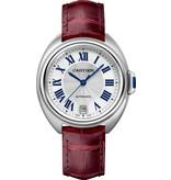 Cartier Clé de Cartier (WSCL0017)