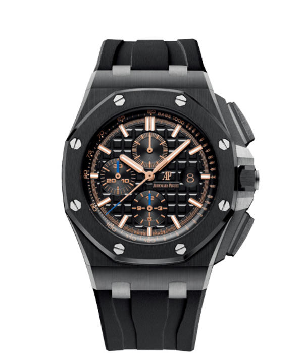 Audemars Piguet Royal Oak Offshore (26405CE.OO.A002CA.02)