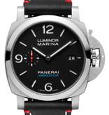 Officine Panerai Luminor Marina 1950 (PAM00732)