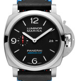 Officine Panerai Luminor Marina 1950 (PAM00727)