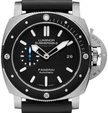 Officine Panerai Luminor Submersible 1950 (PAM01389)