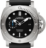 Panerai Luminor Submersible 1950 (PAM01305)