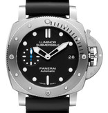 Luminor Submersible 1950 (PAM00682)
