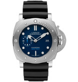 Officine Panerai Luminor Submersible 1950 (PAM00692)