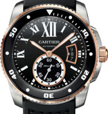 Cartier Calibre (W7100055)