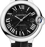 Cartier Ballon Blue (WSBB0003)