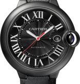Cartier Ballon Blue (WSBB0015)