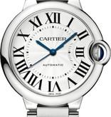 Cartier Ballon Blue (W6920046)