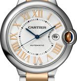Cartier Ballon Blue (W6920095)