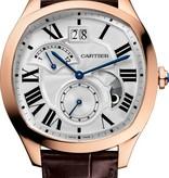 Cartier Drive (WGNM0005)