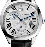 Cartier Drive (WSNM0005)