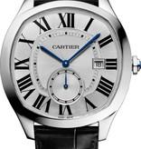 Cartier Drive (WSNM0004)