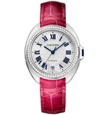 Cartier Cle (WJCL0014)