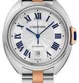 Cartier Cle (W2CL0002)