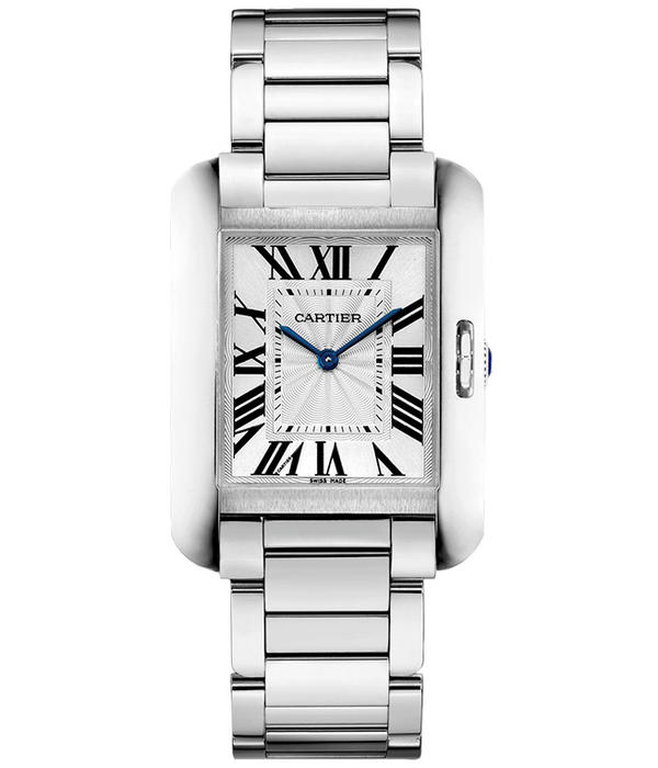 Cartier Tank Anglaise (W5310044)