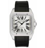 Cartier Santos 100 (W20073X8)