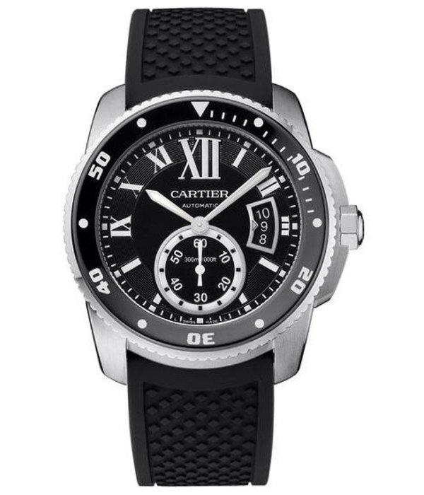Cartier Calibre (W7100056)