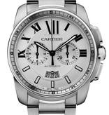 Cartier Calibre (W7100045)