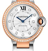 Cartier Ballon Blue (WE902078)