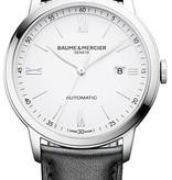 Baume & Mercier Classima 42mm (M0A10332)