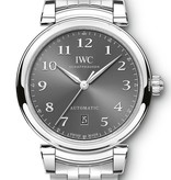 IWC Da Vinci 40mm Automatic (IW356602)