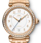 IWC Da Vinci 36mm Automatic (IW458310)