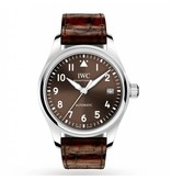 IWC Pilot's Watch Automatic 36 [IW324009]