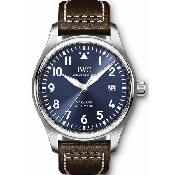 Pilot's Watch 40mm Mark XVIII Le Petit Prince