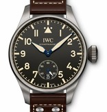 IWC Big Pilot's Heritage Watch 48 (IW510301)
