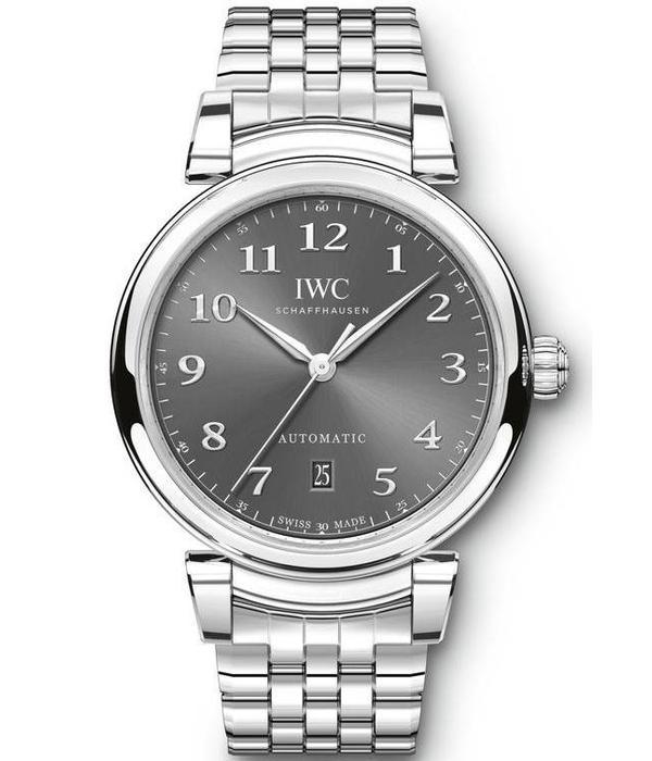 IWC Da Vinci Automatic [IW356602]