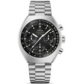 Omega Speedmaster Mark II Chronograph 43mm (O327.10.43.50.01.001)