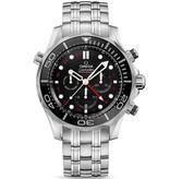 Omega Seamaster Diver (O212.30.44.52.01.001)