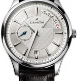 Zenith Elite Captain Power Reserve (03.2120.685/02.C498)