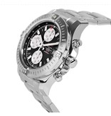 Breitling Colt Chronograph Automatic (A1338811/BD83)