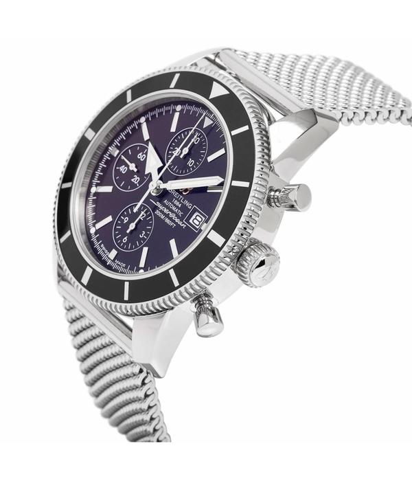 Breitling Superocean Heritage Chrono 46 (A1332024/B908)