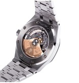 Audemars Piguet Royal Oak (15451ST.ZZ.1256ST.01)