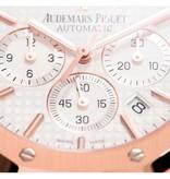 Audemars Piguet Royal Oak 41mm Chronograph (26320OR.OO.1220OR.02)