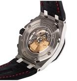 Audemars Piguet Royal Oak 44mm Offshore Chronograph (26470ST.OO.A101CR.01)