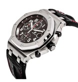 Audemars Piguet Royal Oak Offshore (26470ST.OO.A101CR.01)