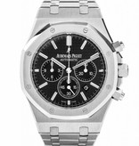 Audemars Piguet Royal Oak Chronograph (26320ST.OO.1220ST.01)