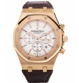 Audemars Piguet Royal Oak Chronograph (26320OR.OO.D088CR.01)