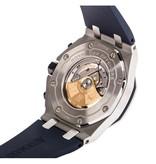 Audemars Piguet Royal Oak Offshore Chronograph (26470ST.OO.A027CA.01)