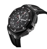 Audemars Piguet Royal Oak Offshore (26400AU.OO.A002CA.01)