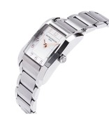 Baume & Mercier Hampton Lady (M0A10049)