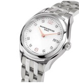 Baume & Mercier Clifton (M0A10176)