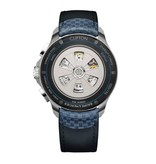 Baume & Mercier Clifton club shelby cobra chronograph Limited (M0A10344)